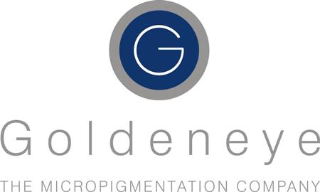 vendita-prodotti-goldeneye-logo